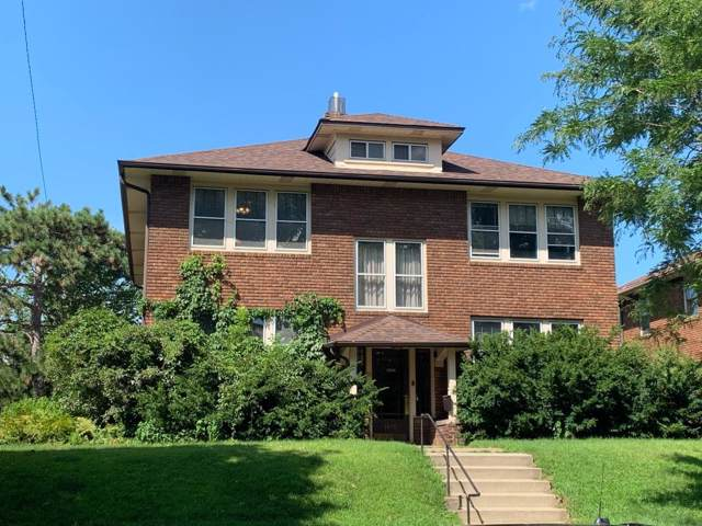 1615 Charles Avenue, Saint Paul, MN 55104 (#5320937) :: The Odd Couple Team