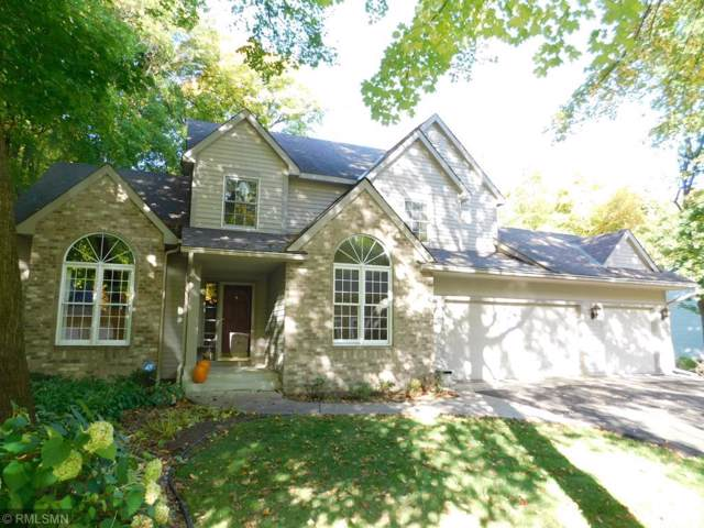 17281 Candlewood Parkway, Eden Prairie, MN 55347 (#5320963) :: Bre Berry & Company