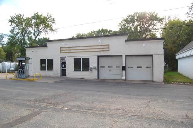 180 Judd Street, Marine on Saint Croix, MN 55047 (#5320979) :: Bre Berry & Company
