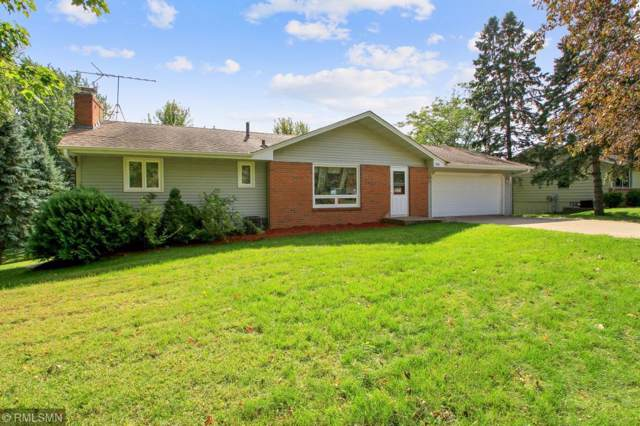 706 8th Street NW, Buffalo, MN 55313 (#5321068) :: The Odd Couple Team