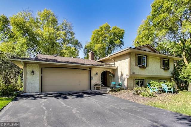 765 Windemere Drive, Plymouth, MN 55441 (#5321126) :: Bre Berry & Company
