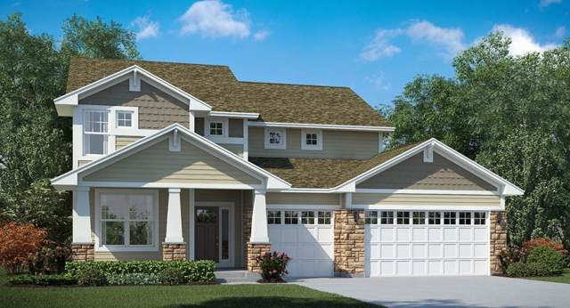 9249 6th Street N, Lake Elmo, MN 55042 (#5321151) :: Holz Group