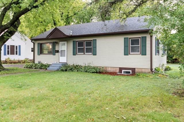 1822 Dakota Avenue S, Saint Louis Park, MN 55416 (#5321160) :: HergGroup Northwest