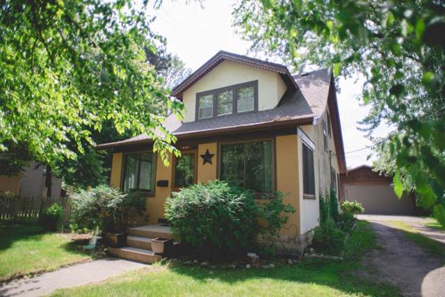 523 Old Main Street N, Cambridge, MN 55008 (#5321161) :: Bre Berry & Company