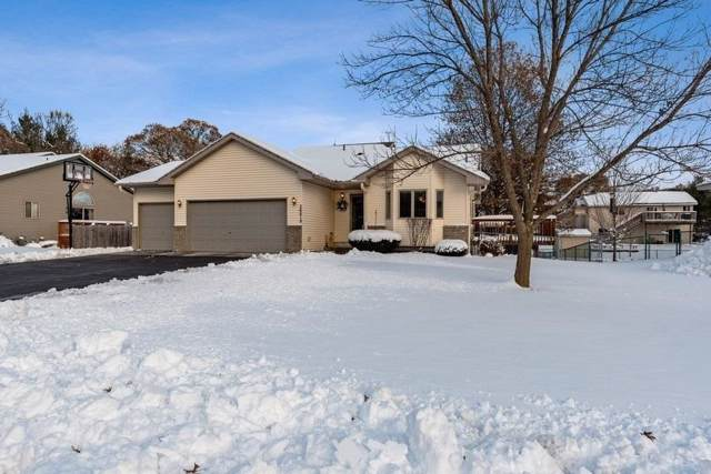 26619 10th Street W, Zimmerman, MN 55398 (MLS #5321169) :: The Hergenrother Realty Group