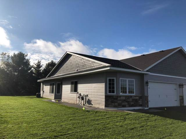 214 Jennifer Rae Junction S, Roberts, WI 54023 (#5321215) :: HergGroup Northwest