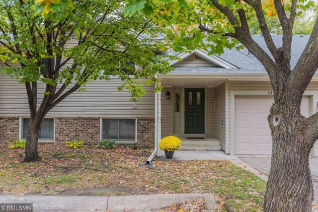 18412 Creeks Bend Drive C, Minnetonka, MN 55345 (#5321237) :: The Sarenpa Team