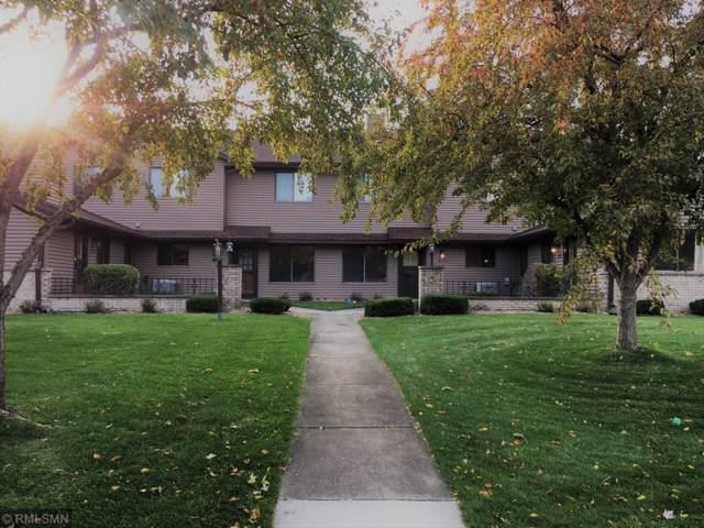 8957 Underwood Lane N, Maple Grove, MN 55369 (#5321241) :: HergGroup Northwest