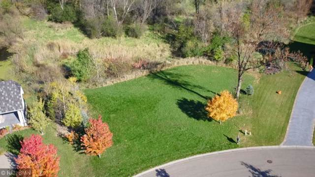 90 Creek Ridge Pass, Orono, MN 55356 (#5321248) :: Bre Berry & Company