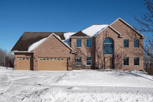 3006 30th Street Court S, Saint Cloud, MN 56301 (#5321365) :: Bre Berry & Company