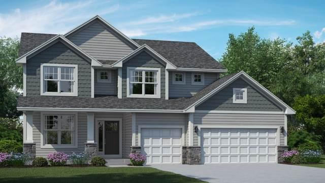 18459 Greenstone Way, Lakeville, MN 55044 (#5321387) :: HergGroup Northwest