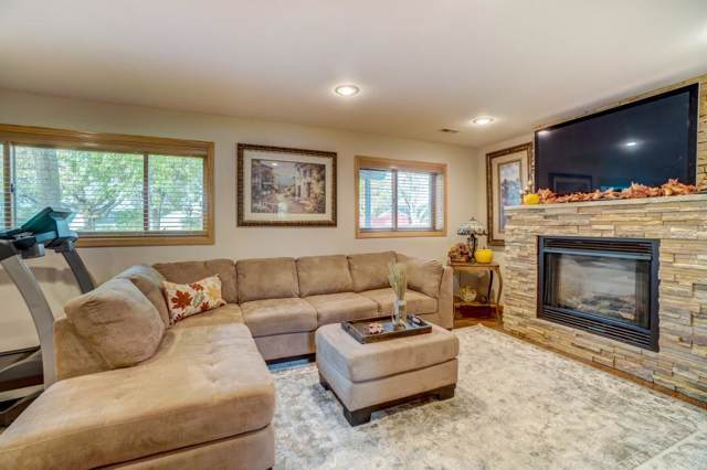 1432 Benson Boulevard W, Stillwater, MN 55082 (#5321400) :: HergGroup Northwest