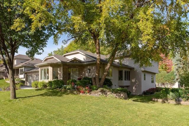 11538 65th Avenue N, Maple Grove, MN 55369 (#5321428) :: HergGroup Northwest