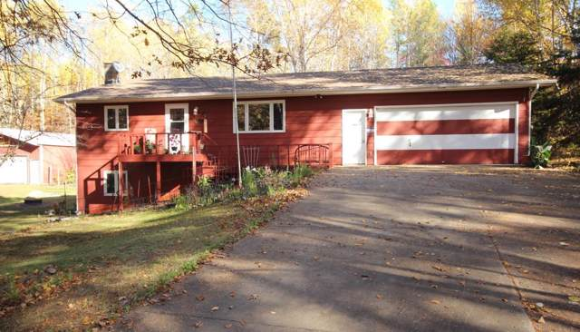 17062 Pine Circle Road, , MN 56401 (MLS #5321690) :: The Hergenrother Realty Group