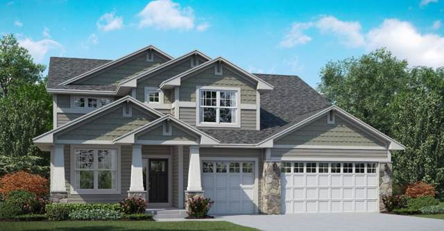 12860 Amiens Avenue, Rosemount, MN 55068 (#5321738) :: HergGroup Northwest
