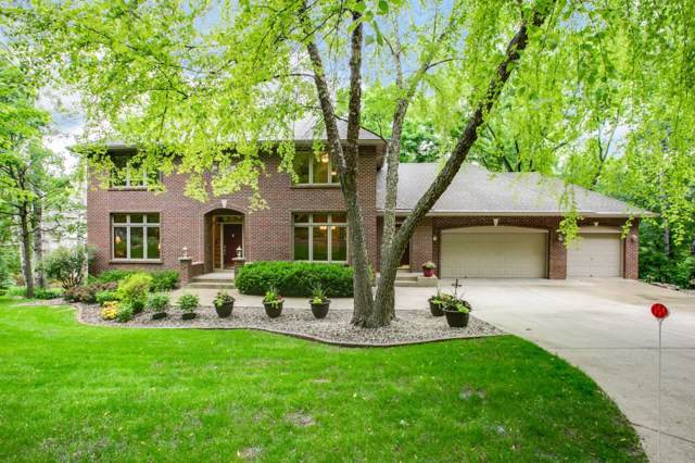 4171 Pond Wynde S, Eagan, MN 55122 (#5321758) :: HergGroup Northwest