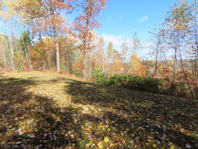 xxx 387th  Place, Aitkin, MN 56431 (#5321764) :: The Michael Kaslow Team
