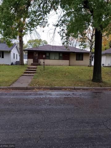 5223 Upton Avenue N, Minneapolis, MN 55430 (#5321890) :: The Michael Kaslow Team