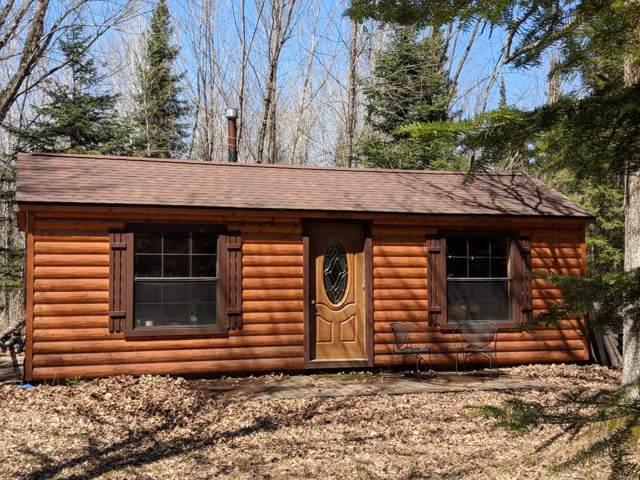 8774 Poplar Road, Kelsey, MN 55724 (#5321912) :: Bre Berry & Company