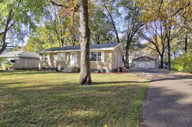 38538 Branch Avenue, North Branch, MN 55056 (#5321923) :: Bre Berry & Company