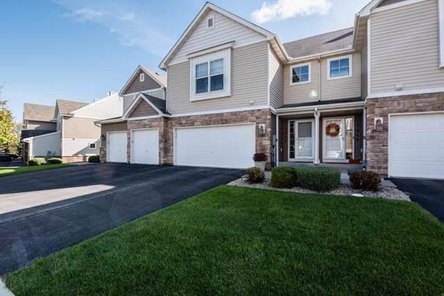 15245 Stonewood Terrace, Burnsville, MN 55306 (#5321999) :: HergGroup Northwest