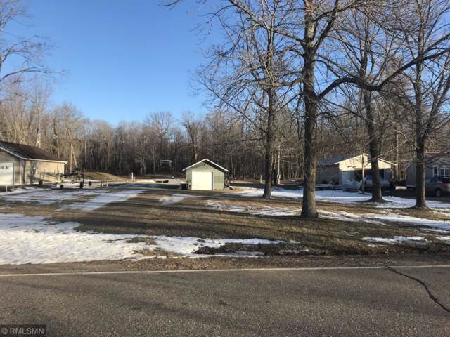 43230 Conifer Street, Aitkin, MN 56431 (#5322009) :: House Hunters Minnesota- Keller Williams Classic Realty NW