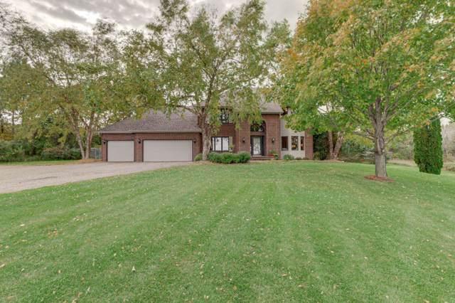 20560 Huntington Way, Prior Lake, MN 55372 (#5322072) :: The Janetkhan Group