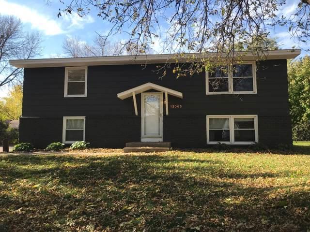13065 Saratoga Lane N, Champlin, MN 55316 (#5322096) :: JP Willman Realty Twin Cities