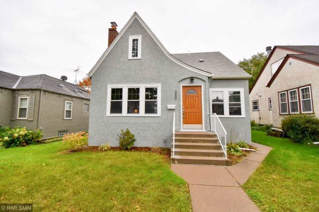 5242 15th Avenue S, Minneapolis, MN 55417 (#5322131) :: Bre Berry & Company