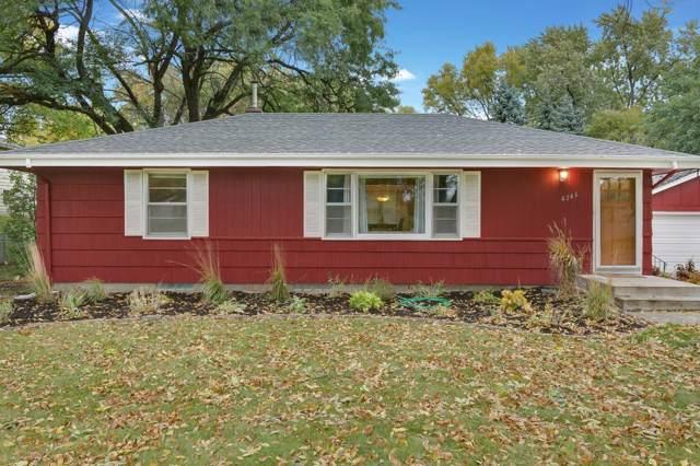 4246 Pleasant Street SE, Prior Lake, MN 55372 (#5322168) :: HergGroup Northwest