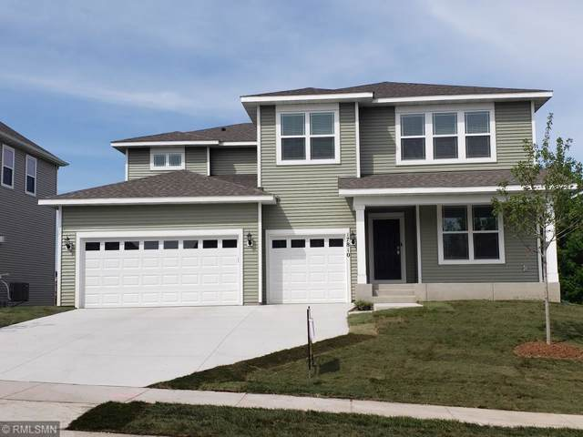 17810 57th Avenue N, Plymouth, MN 55446 (#5322181) :: Bre Berry & Company