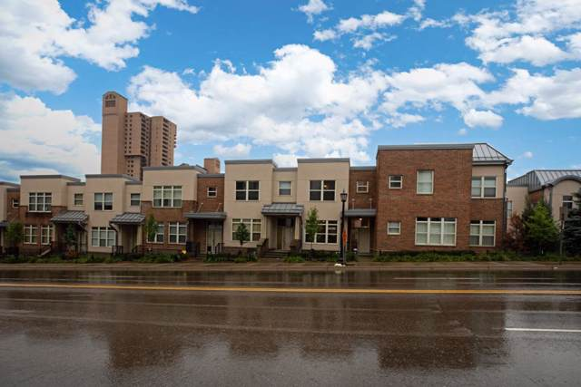 221 1st Avenue NE #36, Minneapolis, MN 55413 (#5322254) :: Bre Berry & Company