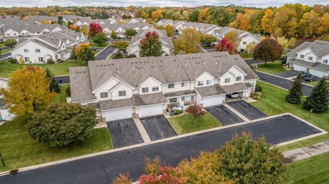 17401 River Birch Place, Prior Lake, MN 55372 (#5322258) :: The Janetkhan Group