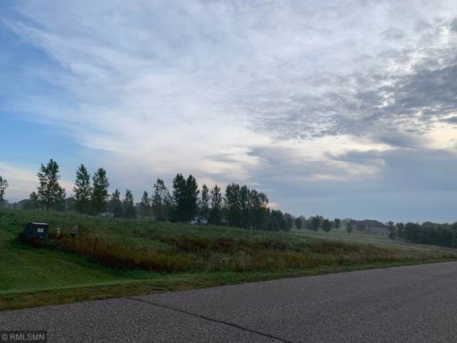 Lot 9 Emerald Acres, Roberts, WI 54023 (#5322309) :: HergGroup Northwest