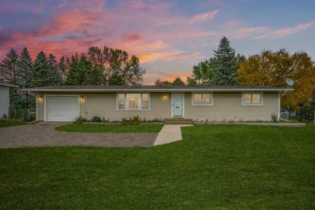 1503 Frear Street, Hudson, WI 54016 (MLS #5322310) :: The Hergenrother Realty Group