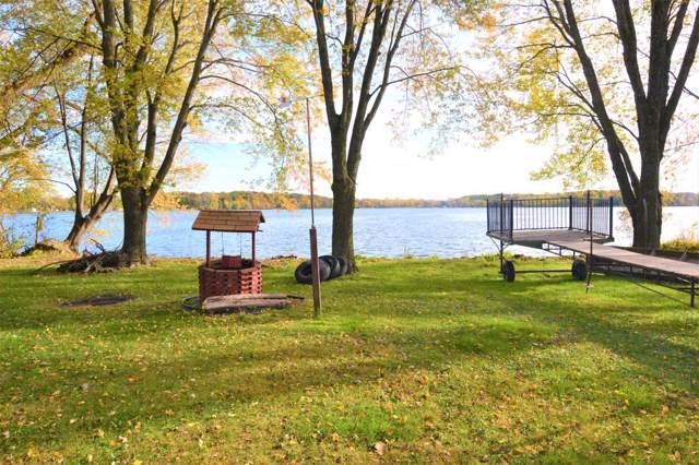 14720 Shields Lake Trail, Faribault, MN 55021 (#5322338) :: Bre Berry & Company