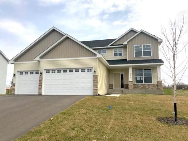 2206 Longhorn Lane, Buffalo, MN 55313 (#5322343) :: HergGroup Northwest
