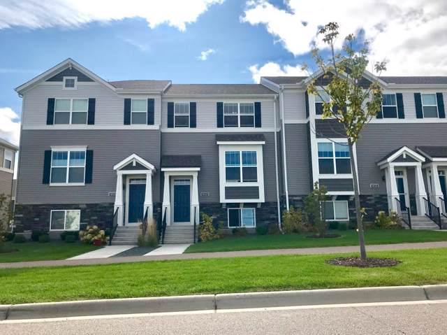11523 82nd Avenue N, Maple Grove, MN 55369 (#5322365) :: HergGroup Northwest