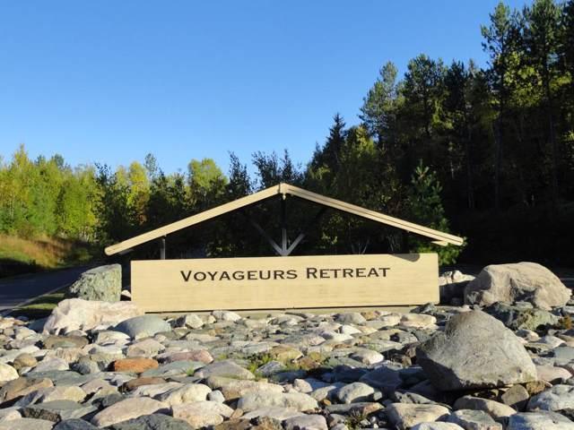 5995 Voyageurs Trail, Biwabik, MN 55708 (#5322372) :: Twin Cities South