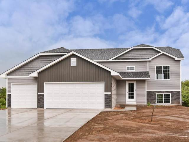 30616 Revere Ave, Shafer, MN 55074 (#5322376) :: Bre Berry & Company