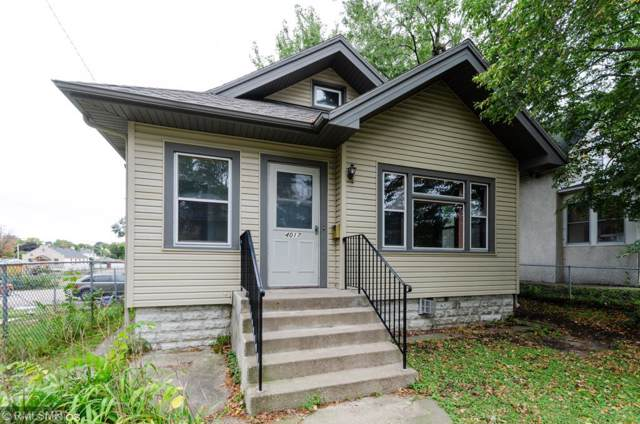 4017 Clinton Avenue, Minneapolis, MN 55409 (#5322386) :: Bre Berry & Company