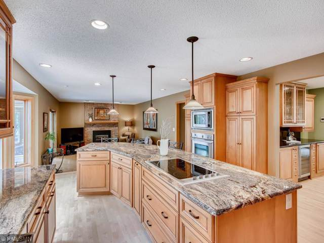 11664 Norway Court, Champlin, MN 55316 (#5322387) :: HergGroup Northwest