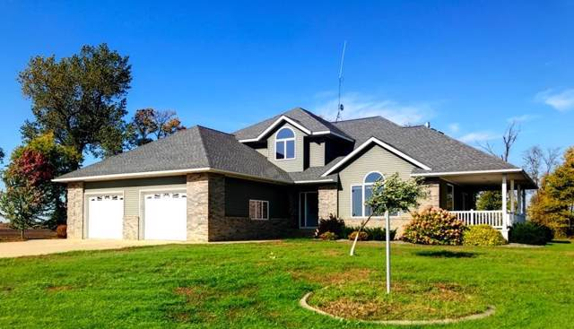 37998 Laser Avenue, Redwood Falls, MN 56283 (#5322481) :: HergGroup Northwest