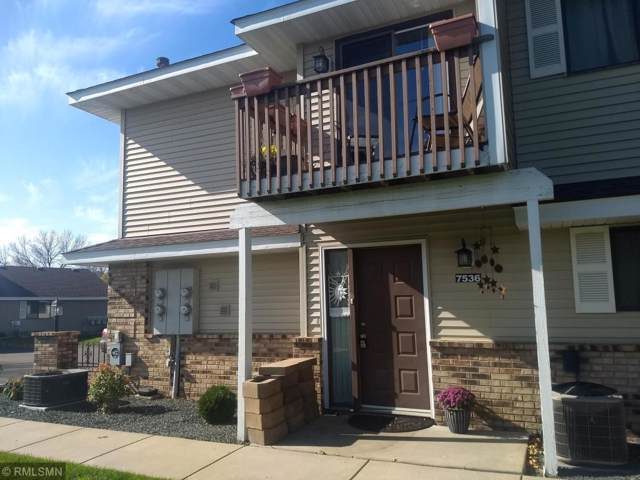 7536 Vinewood Court N, Maple Grove, MN 55311 (#5322515) :: JP Willman Realty Twin Cities