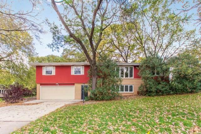 3138 Regent Avenue N, Golden Valley, MN 55422 (#5322547) :: HergGroup Northwest