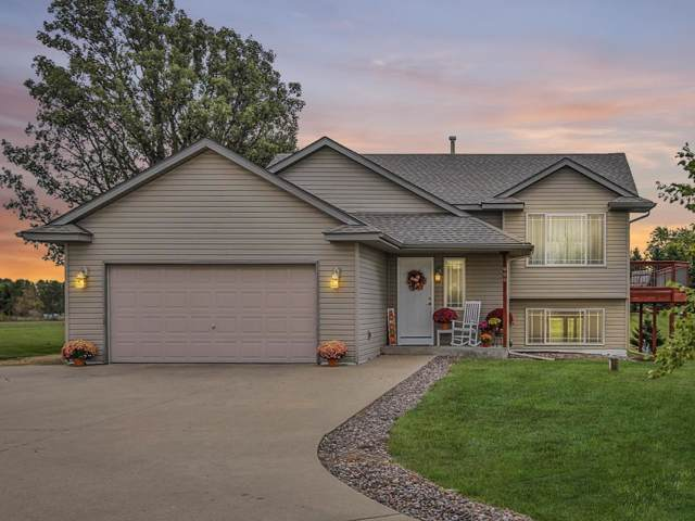 999 158th Street, Hammond, WI 54015 (#5322565) :: HergGroup Northwest