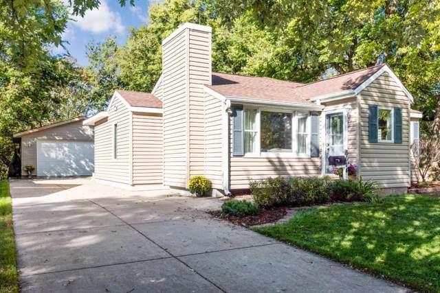 6614 Irving Avenue S, Richfield, MN 55423 (#5322719) :: JP Willman Realty Twin Cities