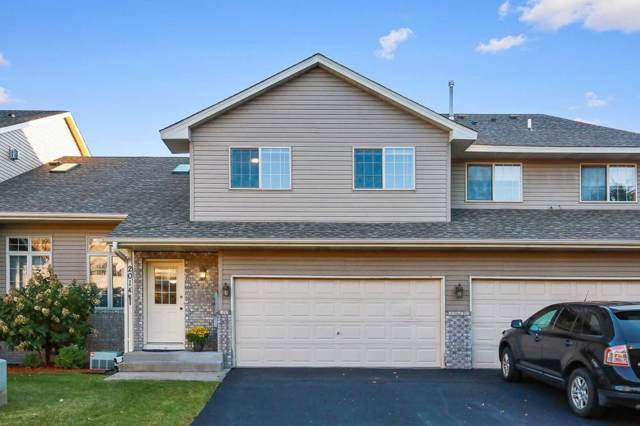 2014 103rd Lane NW, Coon Rapids, MN 55433 (#5322773) :: The Odd Couple Team