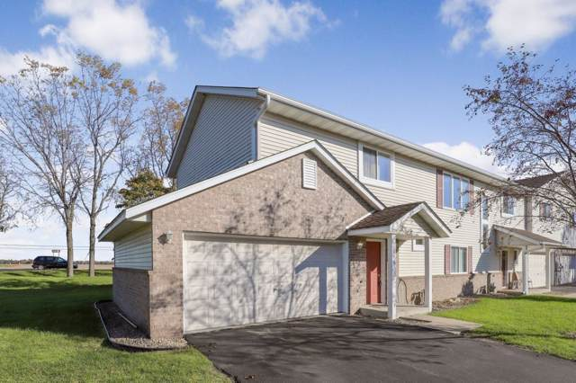 7196 Jorgensen Lane S, Cottage Grove, MN 55016 (#5322790) :: Holz Group