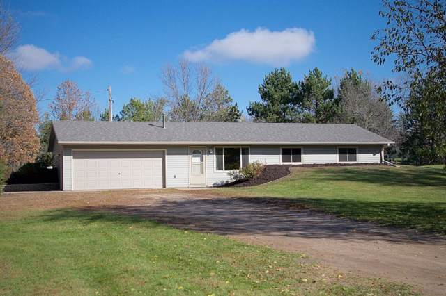 29079 Goldenrod Drive NW, Isanti, MN 55040 (#5322864) :: The Michael Kaslow Team